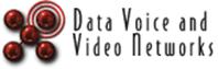 DVV Networks
